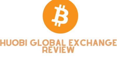 Huobi Global Exchange Reviewa