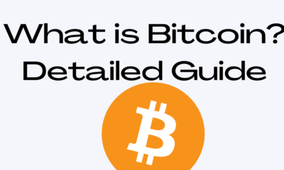 What is Bitcoin_ Detailed Guide