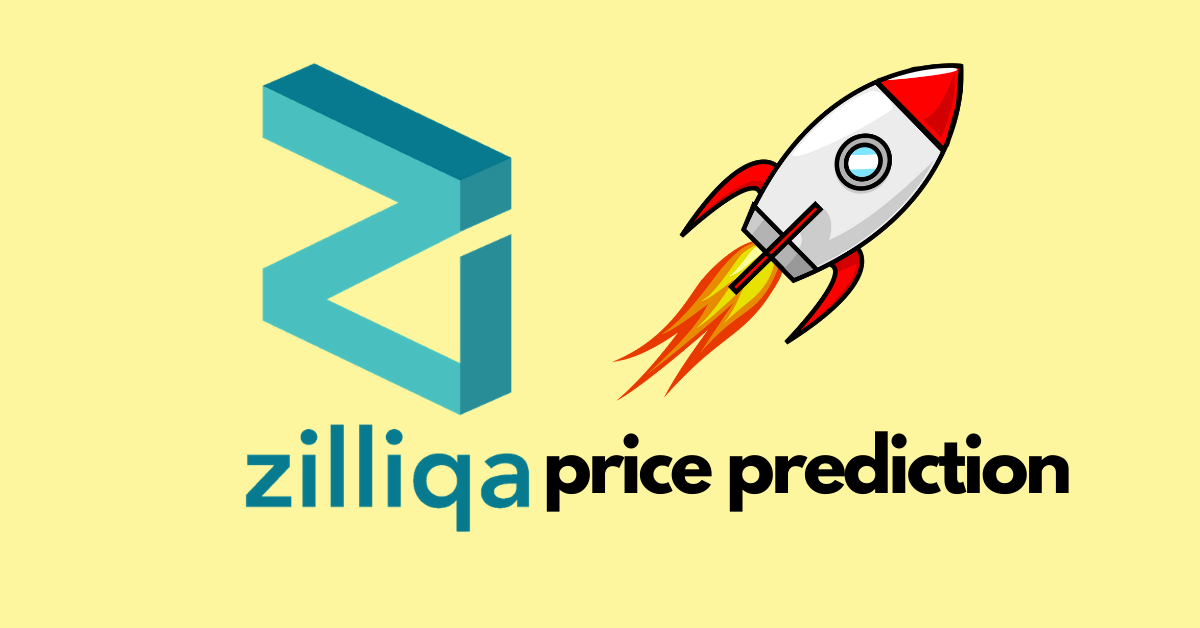 Zilliqa Price Prediction 2021 and Beyond - Is ZIL a Good Investment?
