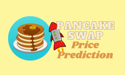 PancakeSwap Price Prediction 2021 and Beyond - Is CAKE a Good Investment?