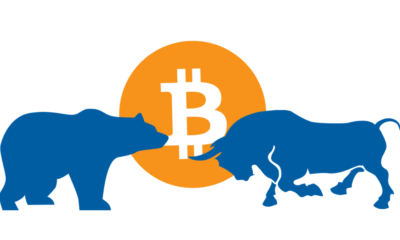 Bearish & Bullish Meaning in Cryptocurrency