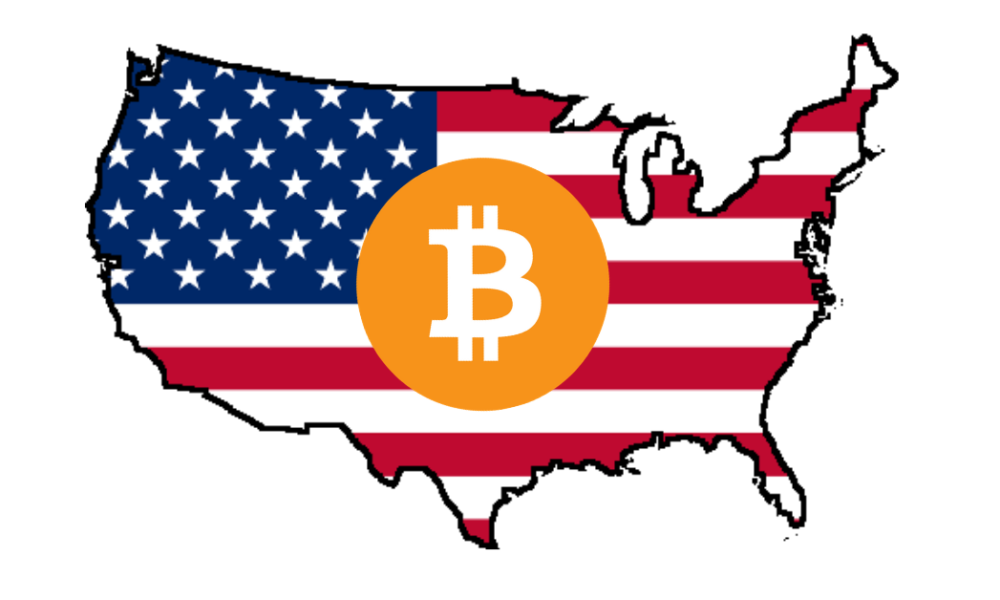 How to Buy Bitcoin in the USA - A Guide To Buying Bitcoin ...