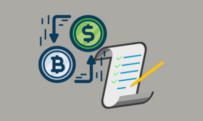 6 Tips For Investing in Cryptocurrency In 2021