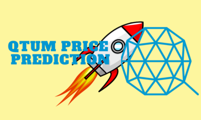 Qtum Price Prediction 2021 and Beyond - Is QTUM a Good Investment?