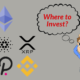 Top 8 Cryptocurrencies to Invest in 2021
