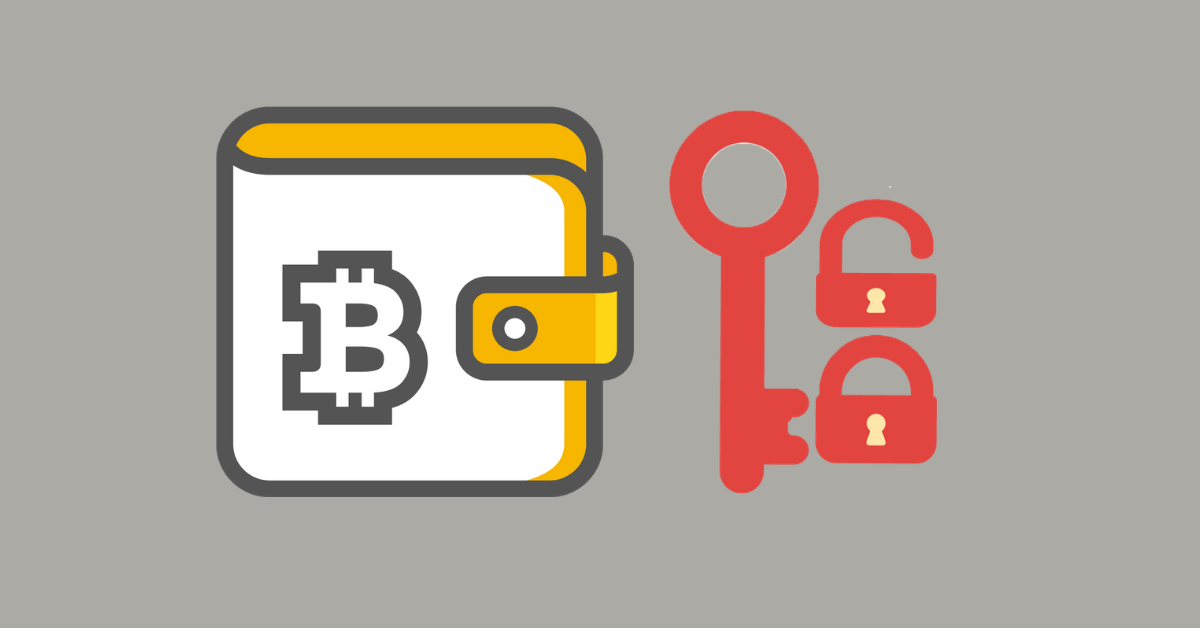 Cryptocurrency Wallet Definition - What are Crypto Wallets?