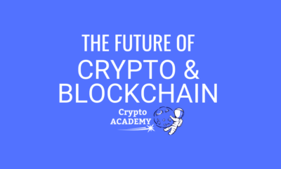 What is the Future of Cryptocurrencies?