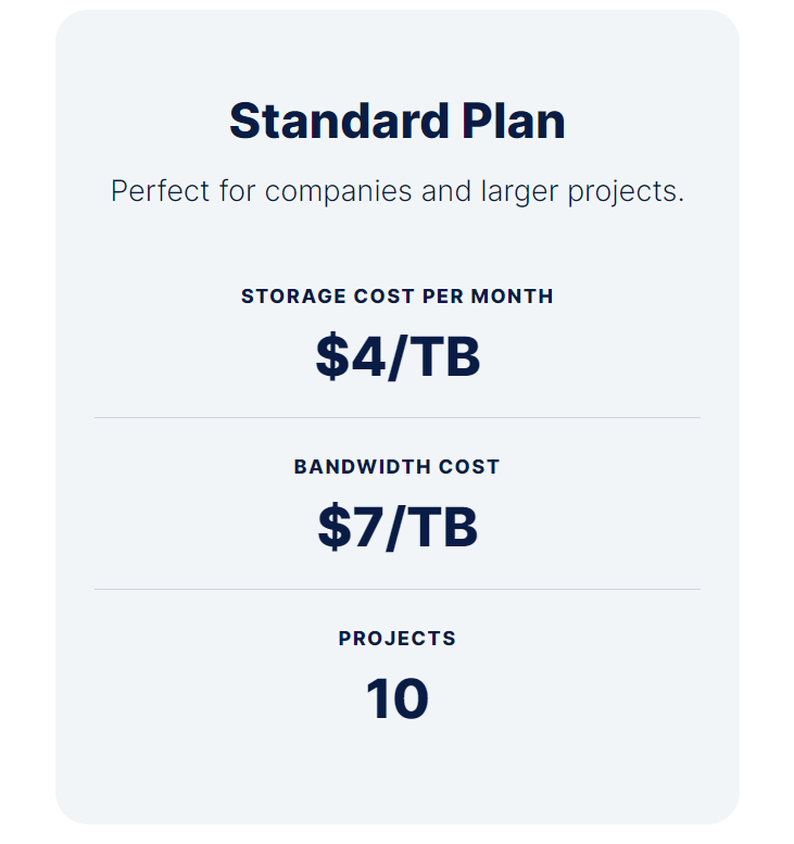 Storj Price Prediction 2021 and Beyond - Is STORJ a Good Investment?