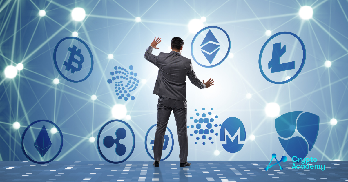 7 Ways to Become a Better Cryptocurrency Investor