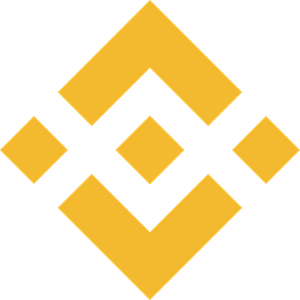BINANCE BNB Best coin to invest on 2021
