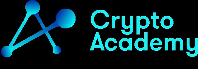 Crypto Academy - Crypto / Blockchain News and Education