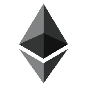 Ethereum Best coin to invest on 2021