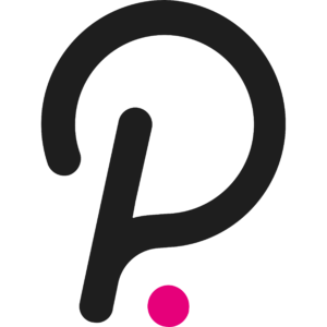 POLKADOT DOT Best coin to invest on 2021